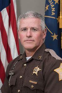 Staff | Jefferson County, IN