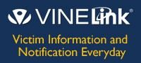 VINELink Victim Information and Notification Everyday