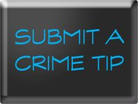 Submit a Crime Tip Button