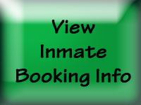 Inmate Information | Jefferson County, IN